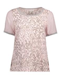 Sandwich T-shirt 22001158 20119