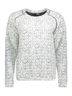 DEPT Sweater 32001088 10123