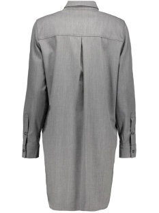 ovia cool wool osi femmes tuniek grey