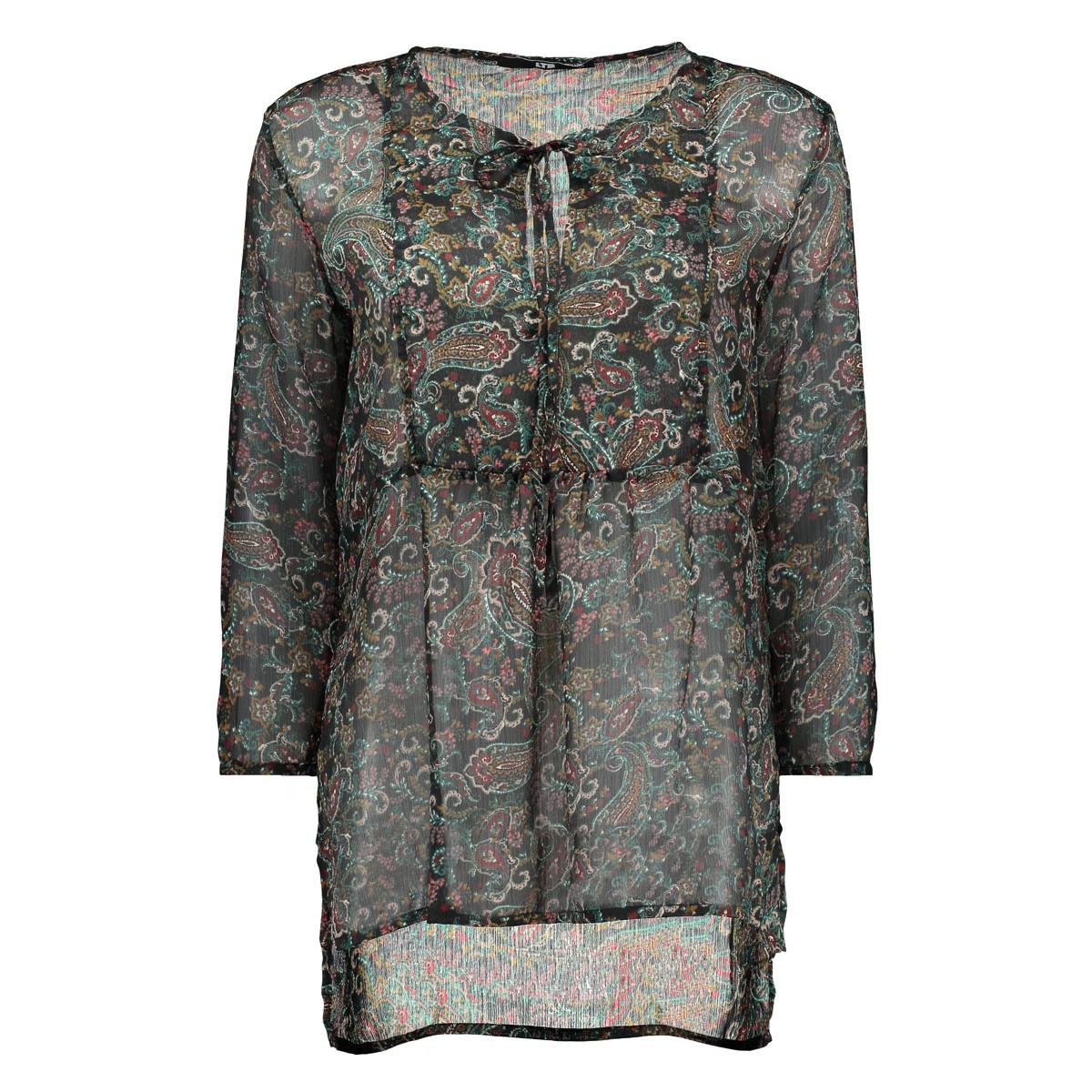 111745087.43433 ltb blouse black