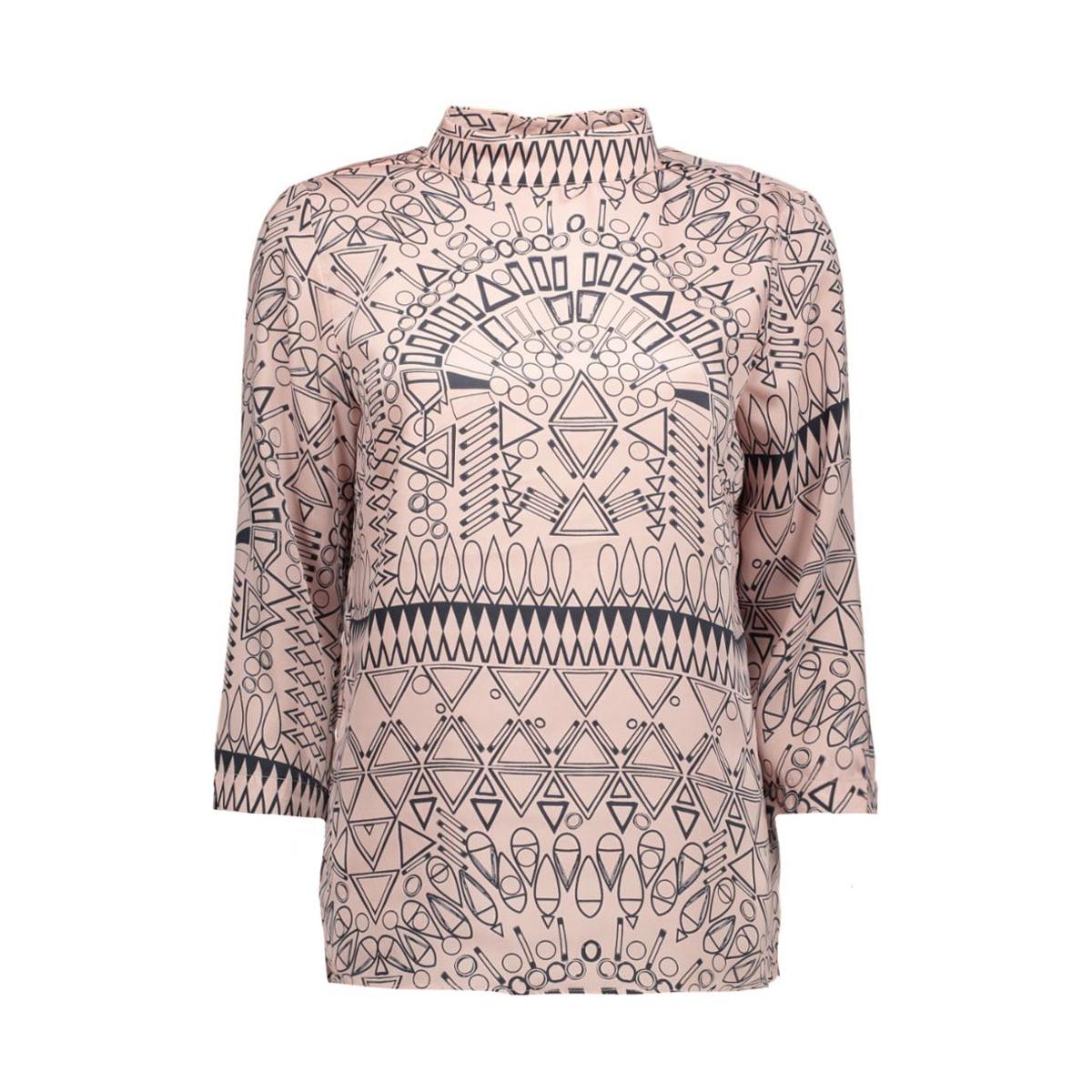 p1072 saint tropez blouse 3254