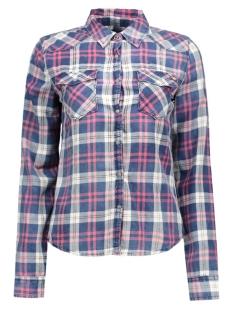 100960474.13572 ltb blouse 4176