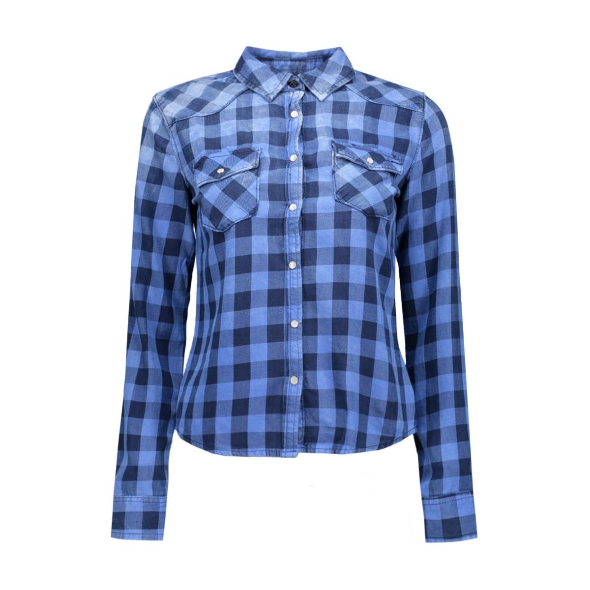 100960474.13576 ltb blouse 4173