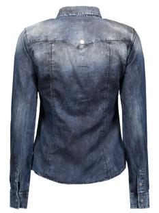 100960479.13569 ltb blouse matisha
