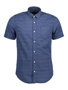 Garcia Overhemd D71239 198 Twilight