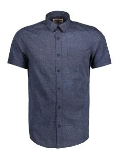 Garcia Overhemd D71236 198 Twilight