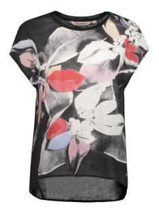 Garcia T-shirt C70039 60