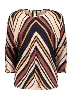 p1213 saint tropez blouse 3240