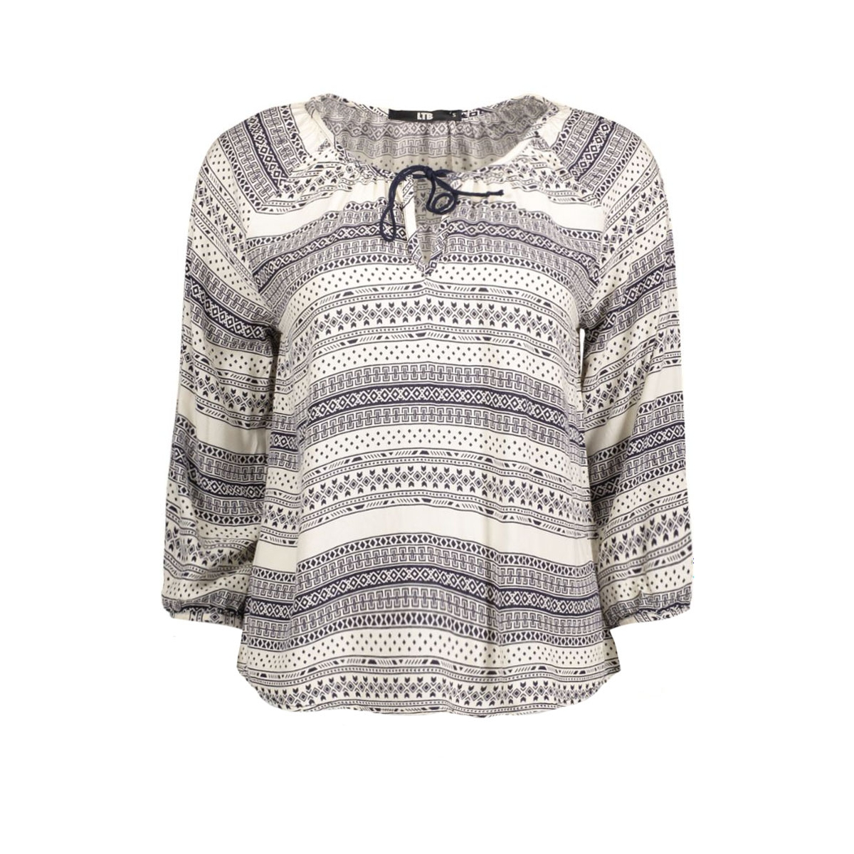121645061.42637 ltb blouse navy