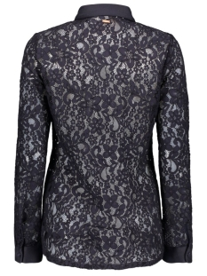 32001081 dept blouse 49077 classic navy