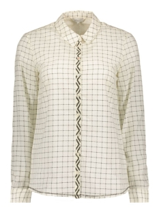 Sandwich Blouse 22001106 10084