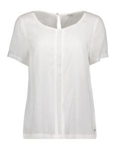 Sandwich T-shirt 22001173 10058