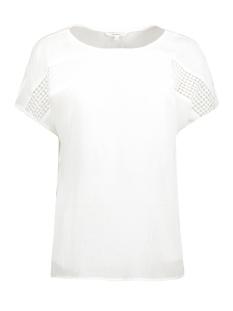 Sandwich T-shirt 22001190 10058