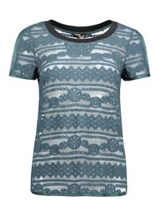 DEPT T-shirt 32001117 59330