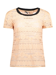 DEPT T-shirt 32001117 20975