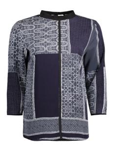 p1132 saint tropez blouse 0181