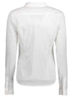 p1085 saint tropez blouse 1000