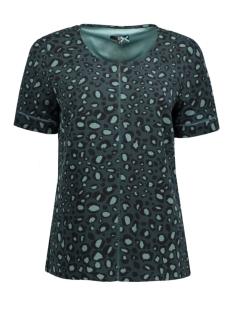 DEPT T-shirt 32001083 59002