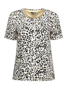 DEPT T-shirt 32001083 10060