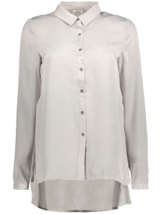 Vila Blouse VIPAULANY SHIRT 14037365 High-rise