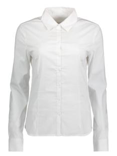 30100274 10090 Pure White