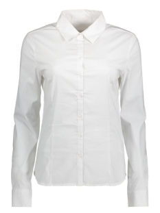 InWear Blouse 30100274 10090 Pure White