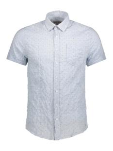 Garcia Overhemd E71030 2255 River Stone
