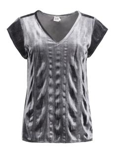 Saint Tropez T-shirt P1262 0181