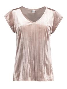 Saint Tropez T-shirt P1262 4190