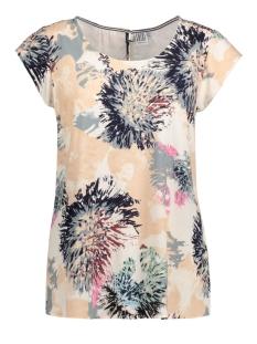 Saint Tropez T-shirt P1203 3240