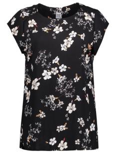 Saint Tropez T-shirt P1163 0001