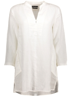 Marc O`Polo Blouse M03 1305 42051 100 White