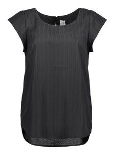 Saint Tropez T-shirt P1379 0001