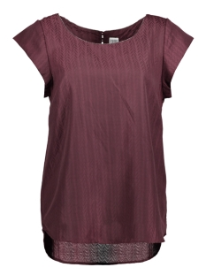 Saint Tropez T-shirt P1379 7289