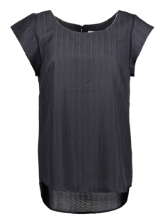 Saint Tropez T-shirt P1379 9069