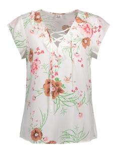 Saint Tropez T-shirt P1301 1058
