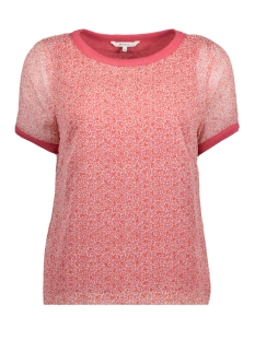 Sandwich T-shirt 22001185 20138