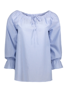 Tom Tailor Blouse 2033446.00.70 6912