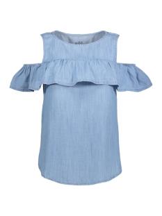 EDC T-shirt 057CC1F021 C903