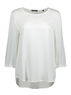 Marc O`Polo Blouse 707 0869 41061 102 Snow White