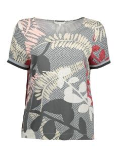 Sandwich T-shirt 22001215 80054