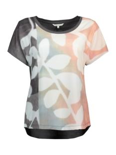Sandwich T-shirt 22001214 20145