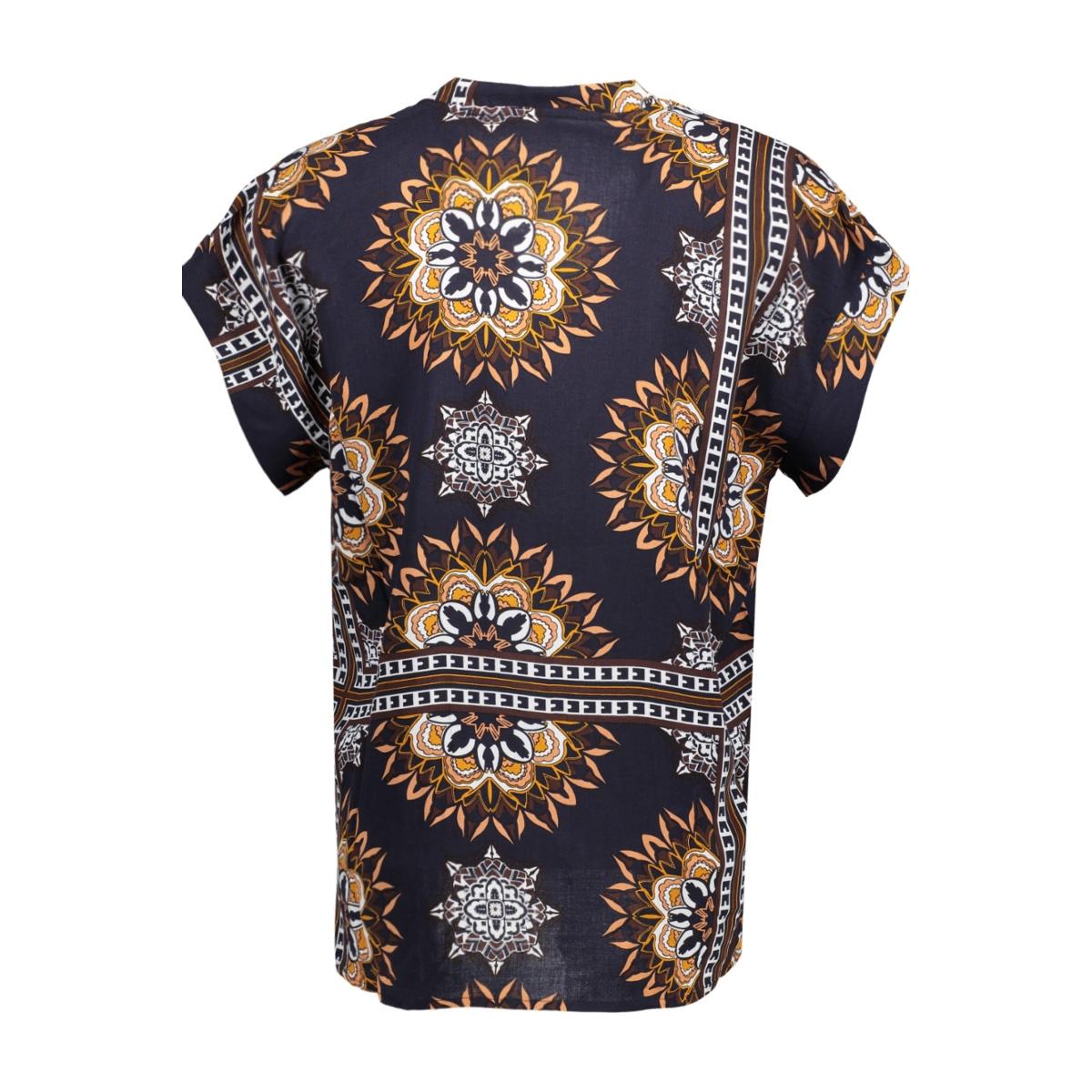 r1001 saint tropez t-shirt 7305