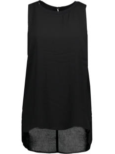 Saint Tropez Top R1004 Black
