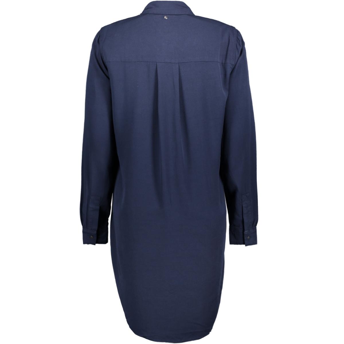 22001234 sandwich blouse 40138