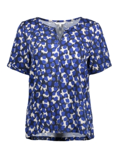 Sandwich T-shirt 22001205 40138
