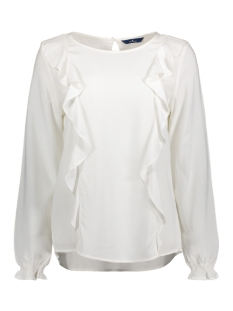 Tom Tailor Blouse 2033841.00.70 8210