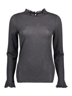 r1530 saint tropez blouse 0150