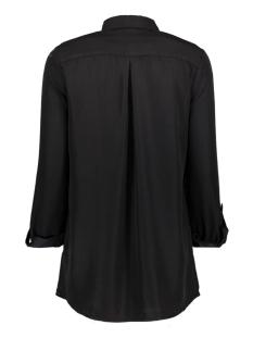 r1039 saint tropez blouse 0001