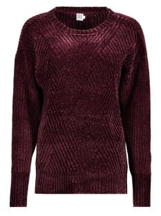 Saint Tropez Sweater R2016 7289
